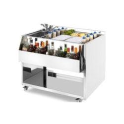 Cocktail Station 100
