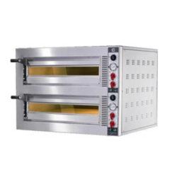 Pizza peći CUPPONE