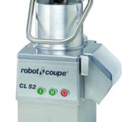ROBOT COUPE Model CL 50 VELIKI UNOSNI OTVOR REZAČ za povrće I sir…