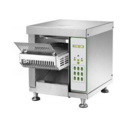 https://mastercatering.hr/wp-content/uploads/2018/02/tracni-toaster.jpg