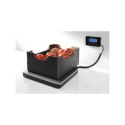 VAGA kuhinjska podna Model 5803