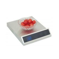 VAGA kuhinjska stolna Model 5802