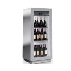 Hlađena vinska vitrina MIAMI mini ENOFRIGO Italy