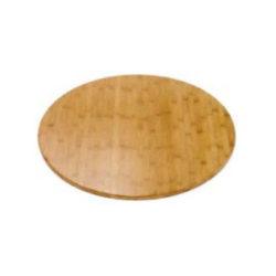 Stolna ploča BAMBUS