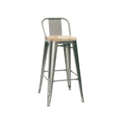 Barska stolica DRUID 1068 - MC012PTW