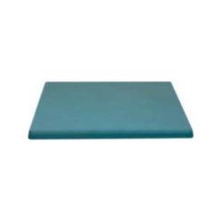 Stolna ploča za vani ALFA-PETROL
