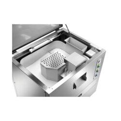 Stroj za sušenje i POLIRANJE bešteka–ALP3000Fimar