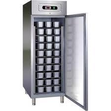 Hladnjak/LEDENICA za pričuvu sladoleda