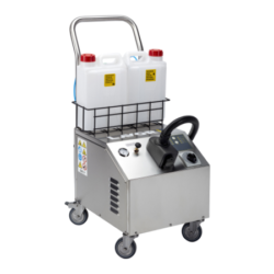 steam cleaner MASTERcateringGASTRO
