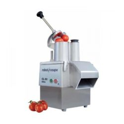 CL 50 ULTRA Pizza MASTERcateringGASTRO