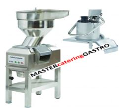 CL60 robot coupe MASTERcateringGASTRO