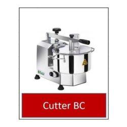 Kuhinjski strojevi cutteri Fimar