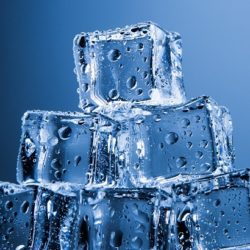 Ledomati BREMA