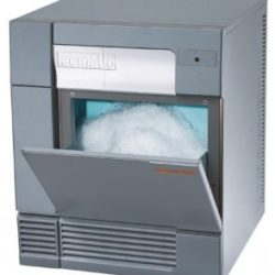 Mastercatering f80 c Icematic