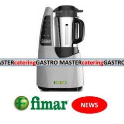 MasterCateringGastro-FIMAR-TM1128