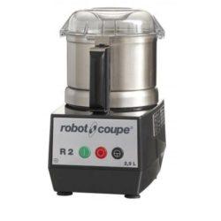 R2 RobotCoupe MASTERcateringGASTRO