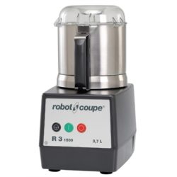 R3 RobotCoupe MASTERcateringGASTRO
