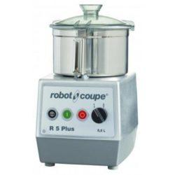 R5 RobotCoupe MASTERcateringGASTRO