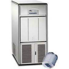 ledomat-icematic-e21-MasterCateringGastro