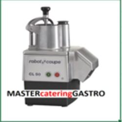 robot coupe CL50 MASTERcateringGASTRO