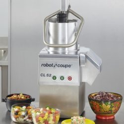 robot coupe CL52 MASTERcateringGASTRO
