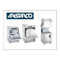 Profesionalne perilice suđa
