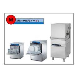 Profesionalne perilice suđa MasterWASH