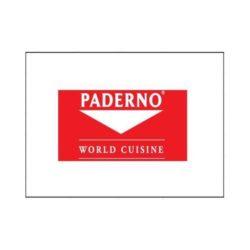 Kuhinjsko posuđe - SAMBONET PADERNO