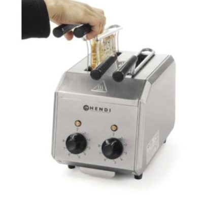 Toster MASTERcateringGASTRO