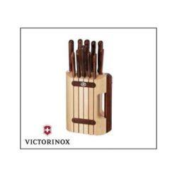 Victorinox MASTERcateringGASTRO 2