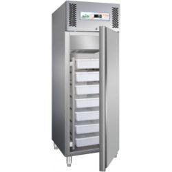 Hladnjak za ribu FORCARHladnjak za ribu FORCAR(-5° +2°C)