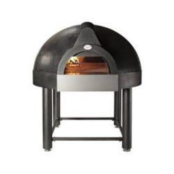 Pizza peć na drva MASTERcateringGASTRO