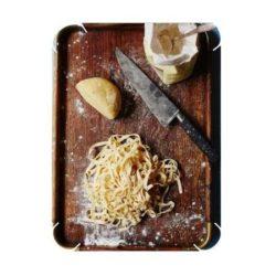 Stroj za izradu tjestenine