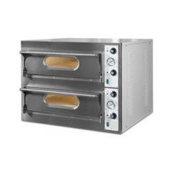 Pizza peći ROMAGNOLA
