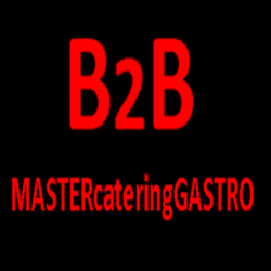 https://mastercatering.hr/wp-content/uploads/2019/03/Best-buy-MASTERcateringGASTRO.PNG-zwei.png