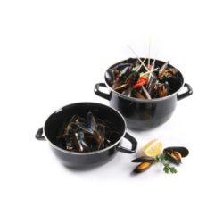 https://mastercatering.hr/wp-content/uploads/2019/03/Mussel-pan-MASTERcateringGASTRO.jpg