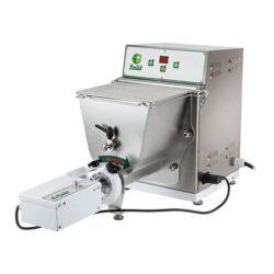 Stroj za izradu tijesta PF/25E+TP