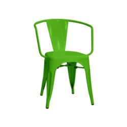 https://mastercatering.hr/wp-content/uploads/2019/04/Fotelja-green-MCG.jpg