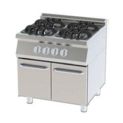 https://mastercatering.hr/wp-content/uploads/2019/04/Plinski-štednjak-4P-MASTERcateringGASTRO.jpg