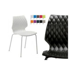 https://mastercatering.hr/wp-content/uploads/2019/04/uni-550-vr-chair-in-polypropylene-with-varnished-legs.jpg