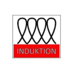 Indukcijska kuhala MCG