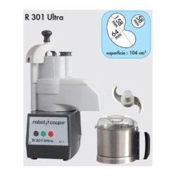 R 301 Ultra MASTERcateringGASTRO