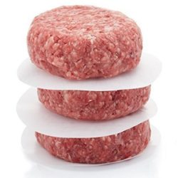 https://mastercatering.hr/wp-content/uploads/2019/09/Celofan-za-odvajanje-hamburgera-MCG100-mm.jpg