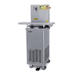 Strojevi za izradu pralina