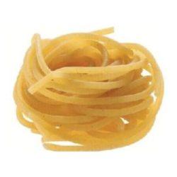 trafila špageti 1,9 mm MCG