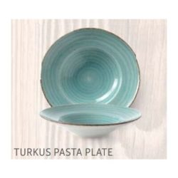 https://mastercatering.hr/wp-content/uploads/2019/11/TURKUS-dine-fine-duboki-tanjur-MCG.jpg