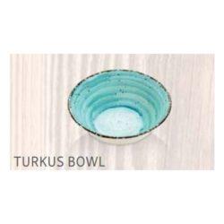 https://mastercatering.hr/wp-content/uploads/2019/11/TURKUS-dine-fine-salat-zdjelica-MCG.jpg