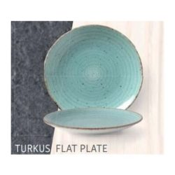 https://mastercatering.hr/wp-content/uploads/2019/11/TURKUS-flat-plate.jpg