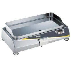 https://mastercatering.hr/wp-content/uploads/2019/12/Zanussi-professional-grill-or.-MASTERcateringGASTRO.jpg