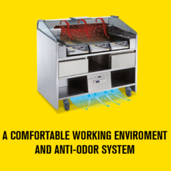 https://mastercatering.hr/wp-content/uploads/2019/12/anti-odor-Zanussi-MASTER-catering-GASTRO.png